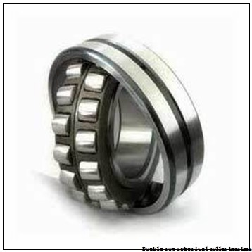 60 mm x 130 mm x 46 mm  SNR 22312.E.M Double row spherical roller bearings