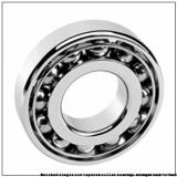 skf 31328T170 X/DB Matched Single row tapered roller bearings arranged back-to-back